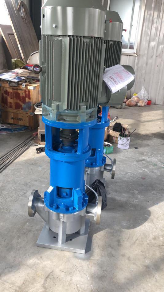 脱硫泵  化工泵 砂浆泵